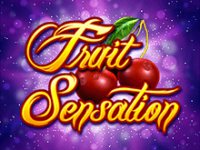 Аппарат Fruit Sensation бесплатно