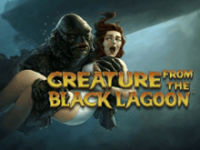 Играть в казино в Creature From The Black Lagoon