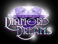 Diamond Dreams в казино онлайн